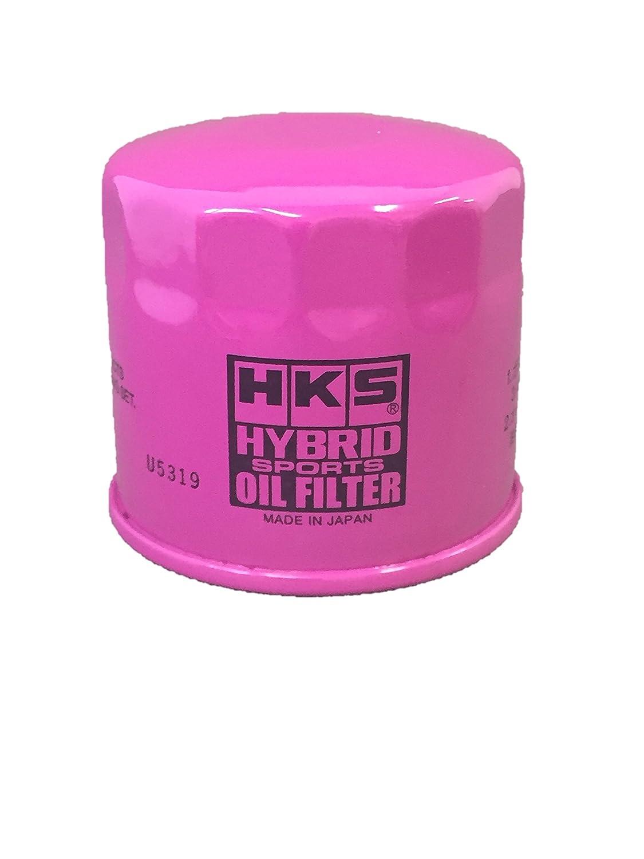 52009-AK003 Oil Filter HKS