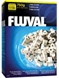 Fluval External Power Filter Pre-Filter Media