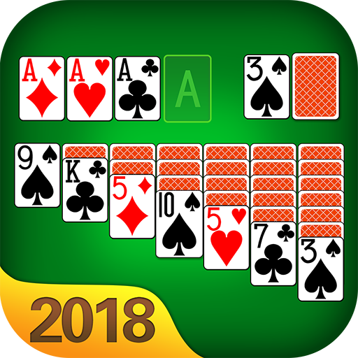 Russian Solitaire - 4