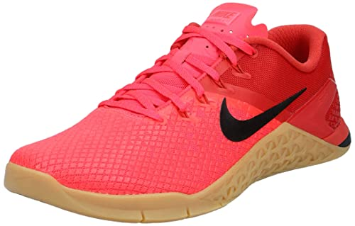 Nike Metcon 4 Xd, Scarpe da Fitness Uomo: Amazon.it: Scarpe
