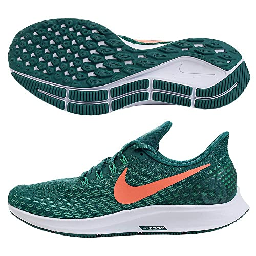 529ce80fe Nike Men's Air Zoom Pegasus 35 Running Shoes: Amazon.ca: Shoes & Handbags