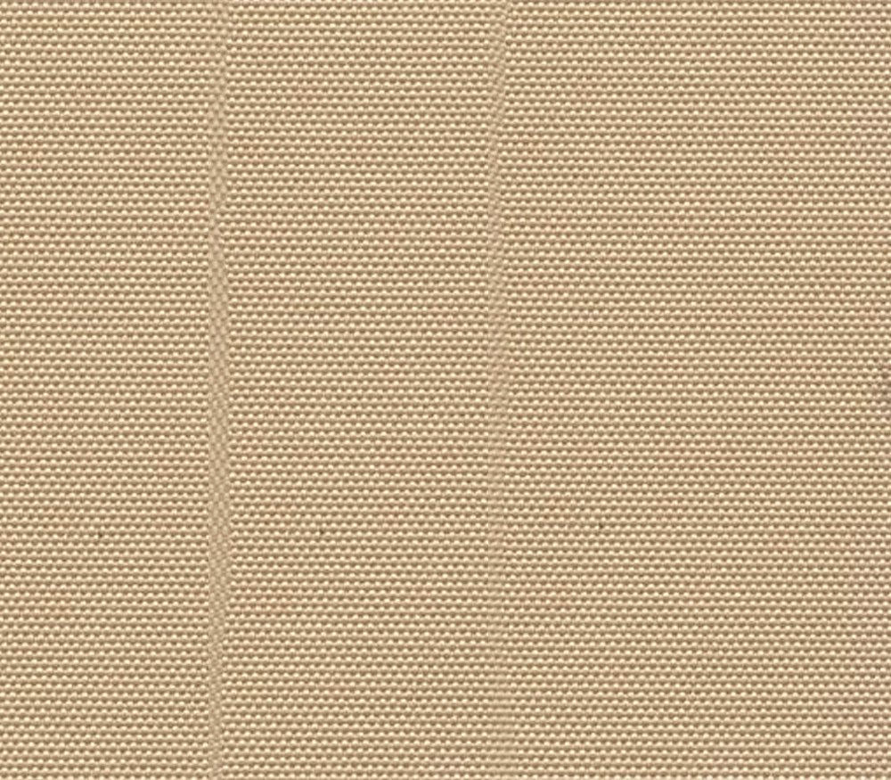 Waterproof Fabric Canvas Solid KHAKI Indoor Outdoor / 60 Wide / Sold by the Yard by FABRIC EMPIRE   B017J8ITCG