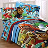 Amazon Com Regalo Hide Away Bed Rail Childrens Bed