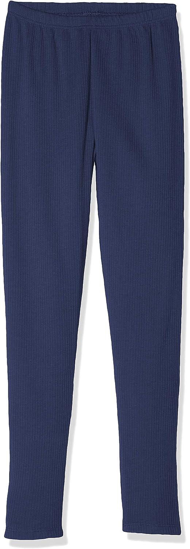 Damart Calecon Pantalones Termicos Para Ninos Ropa Nino
