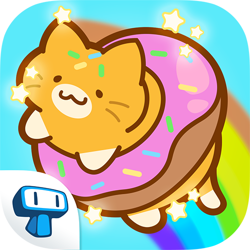 apps for cats - 9