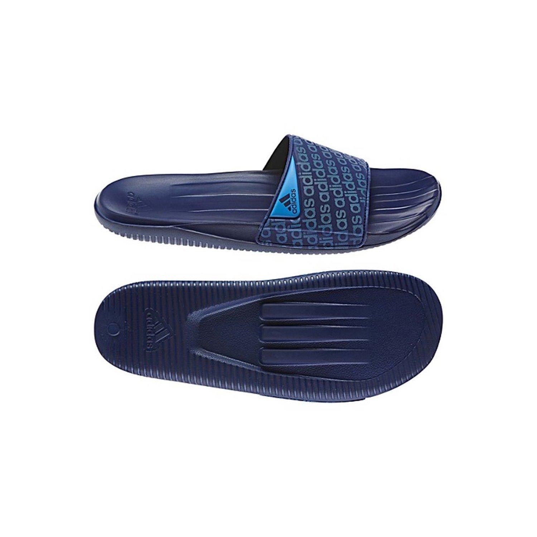 Adidas Carozoon M Sandals (Navy Blue)