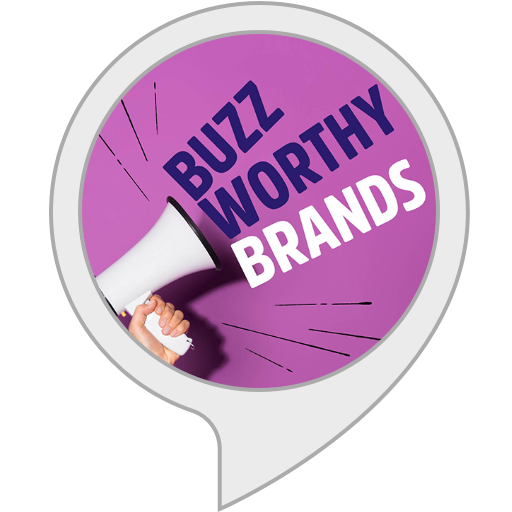 Buzzworthy Brands-RB