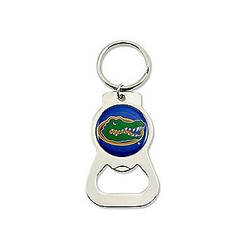 aminco NCAA abrebotellas Llavero, Florida Gators: Amazon.es ...
