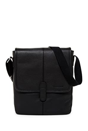 578d6b0005 Image Unavailable. Image not available for. Color: Cole Haan Pebble Leather  Reporter Bag