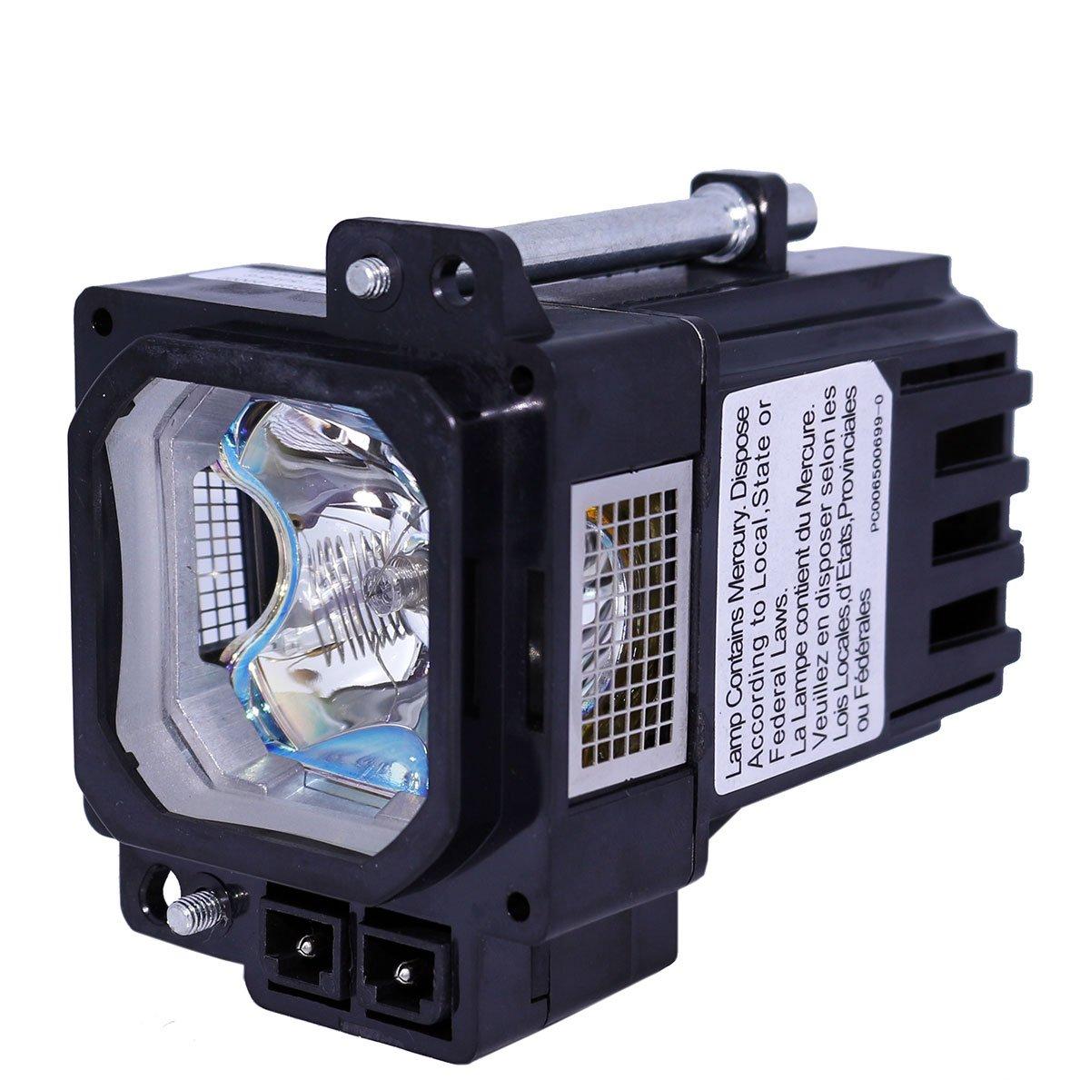 Lampara de Reemplazo con Carcasa AuraBeam Profesional para Proyector JVC BHL5010-S (accionado por Philips) PSABHPHI-JVC-BHL5010-S
