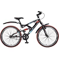 Hero RX2 26T Single Speed Sprint Cycle Without Disc Brake