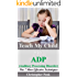 Teach My Child with Auditory Processing Disorder (APD): The 7 Most Effective Techniques (Teach Your Child with Learning Difficulties Book 1)