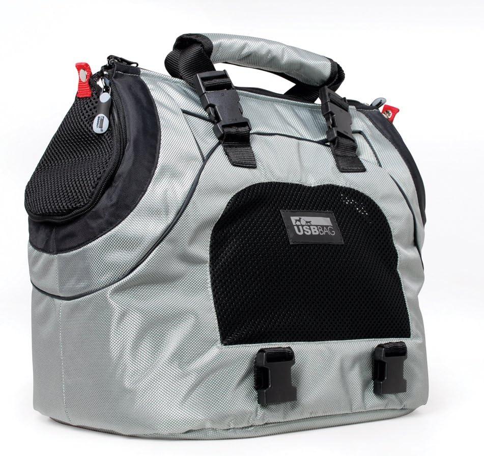 Petego Universal Sport Bag Pet Travel Carrier