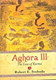 Aghora III: 3