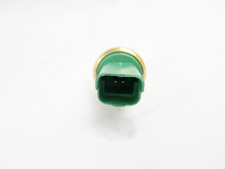 refrigerante Facet 7.3292 Sensor temp