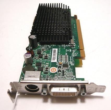 DRIVER FOR ATI RADEON X1300 PRO (RV515)