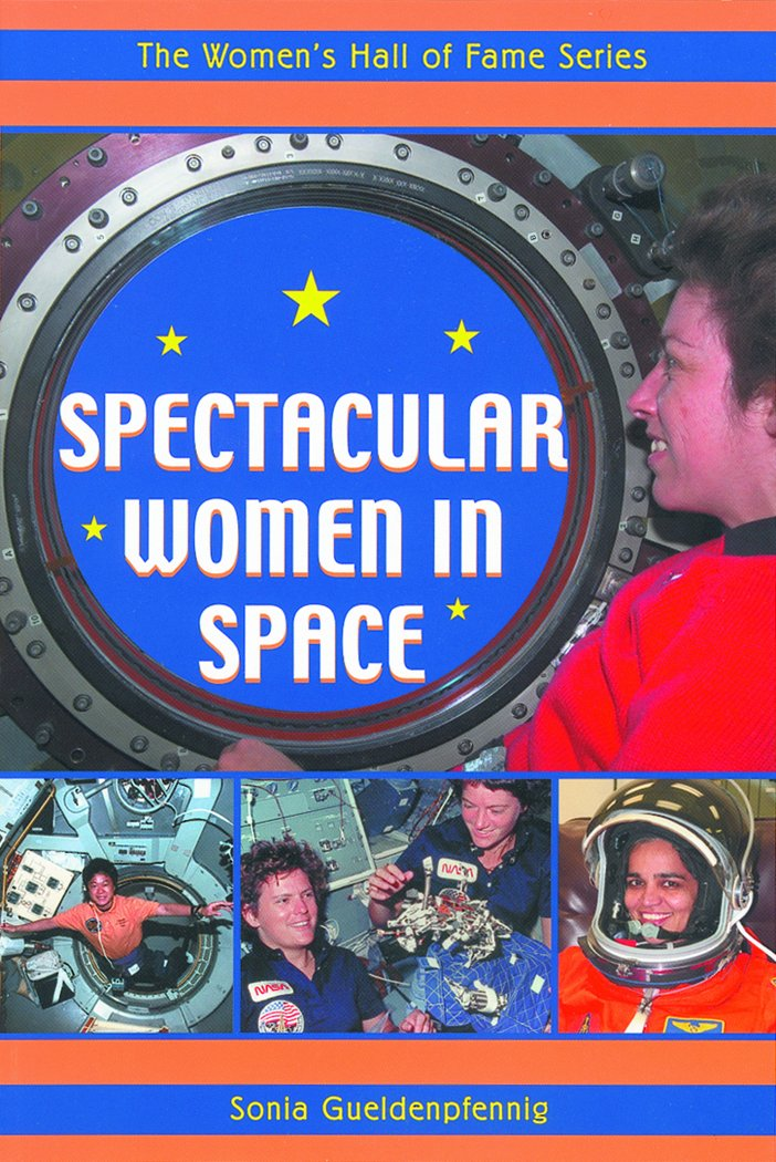 spectacular-women-in-space-women-s-hall-of-fame-series