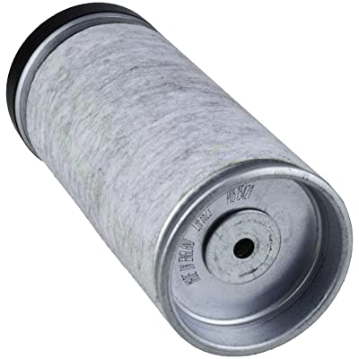 Luber-finer LAF8623 Heavy Duty Air Filter: Automotive