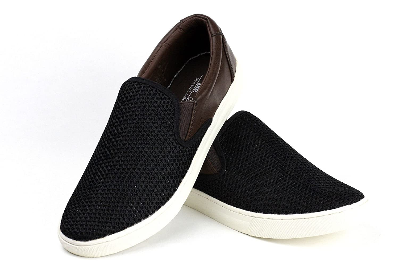 Prm Citron 70044 Mehrfarbigbright 3 Run Herren 2 Eu Air black Huarache Multisport Schuhe Nike Zip Indoor white F1TclKJ3