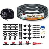 Dripit™ Drip Irrigation Kit for Home Garden … (50)