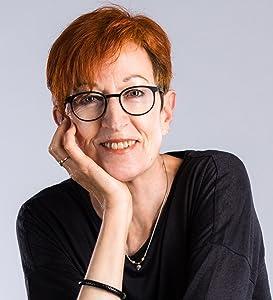 Ulrike Busch