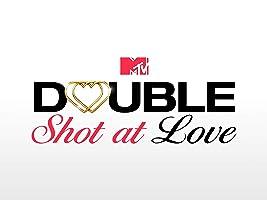 Amazon com: Watch RuPaul's Drag Race Season 11 | Prime Video