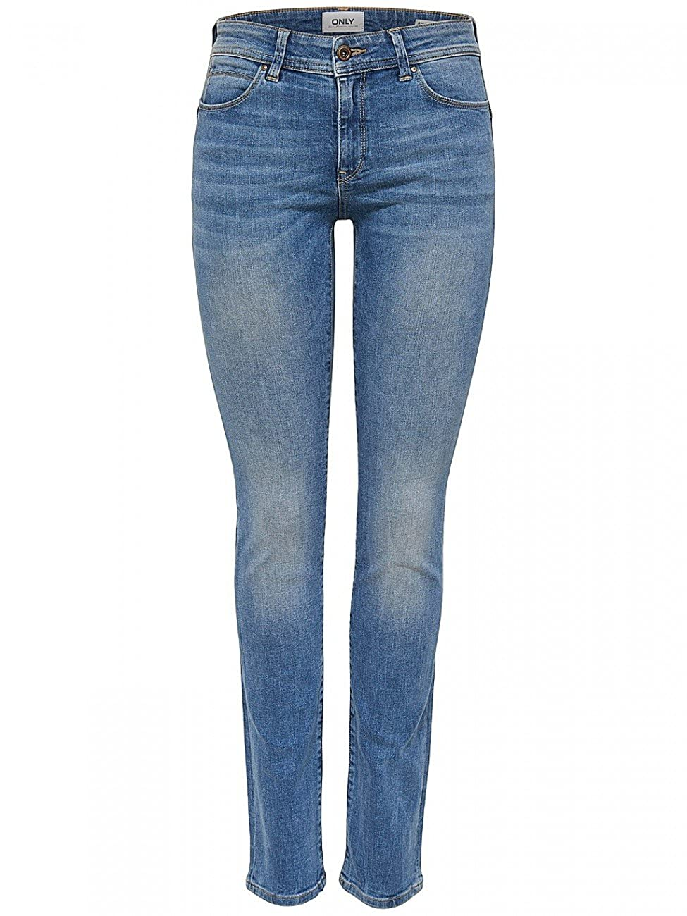 Only, Jeans Slim Donna