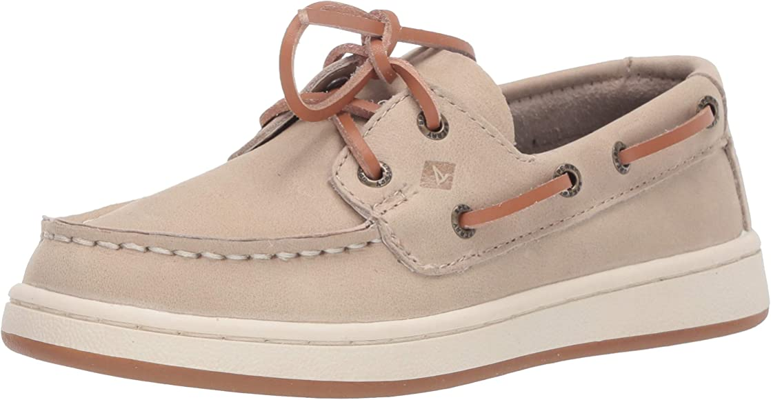 Sperry Top-Sider Boys' Sperry Cup II
