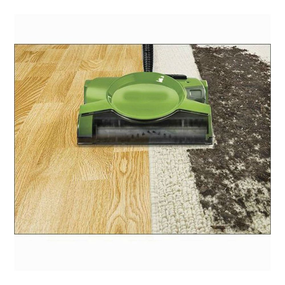 Shark V2930 Cordless Rechargeable Floor & Carpet Sweeper by Unknown (Image #2)
