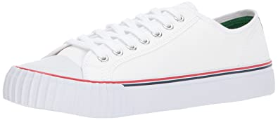 Pf Flyers Men's Center Lo Fashion Sneaker by Pf Flyers