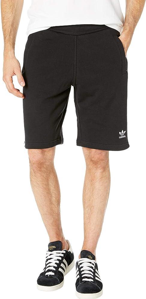 7e0c30f78744c Men's 3-Stripes Shorts