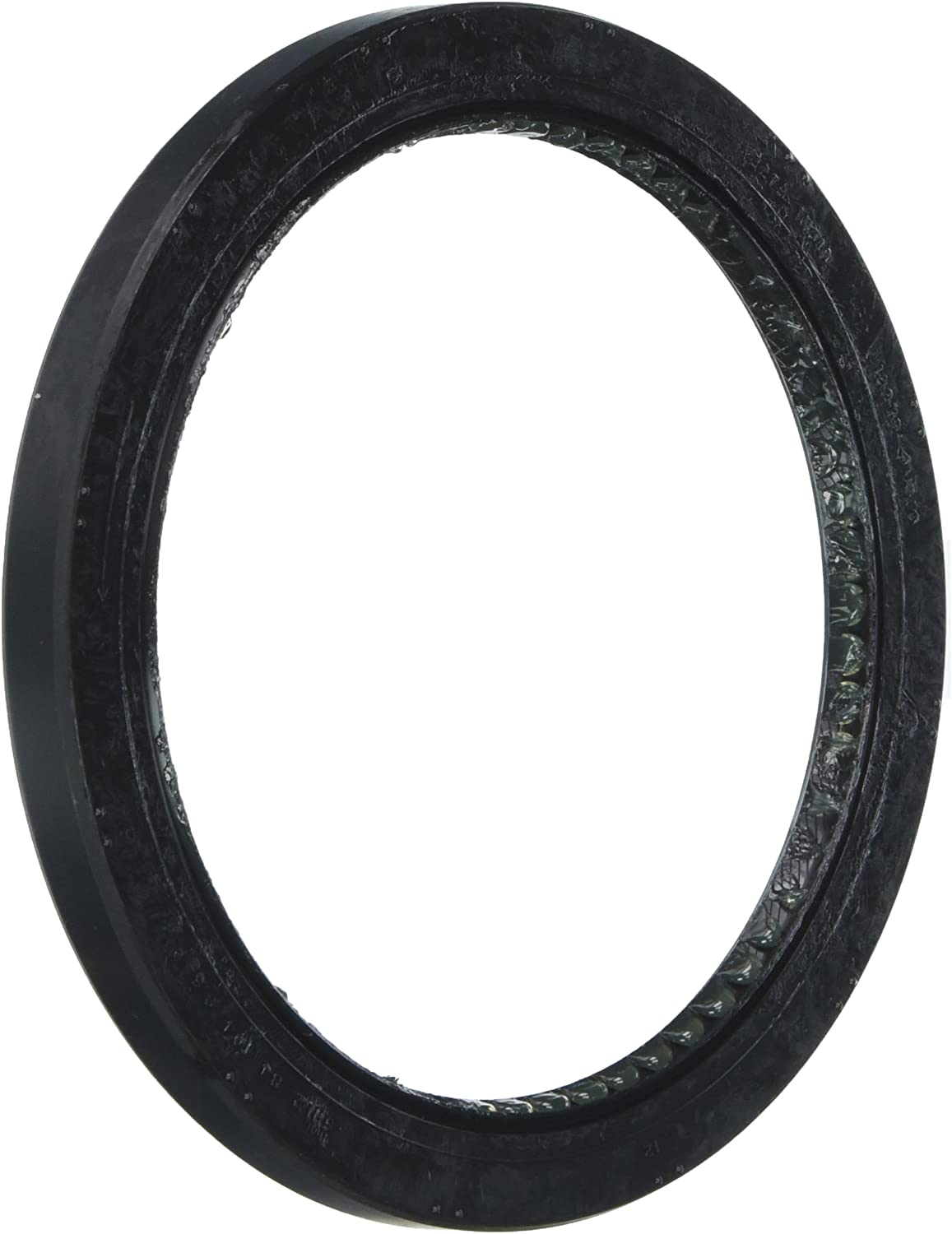 Crankshaft Oil Seal 12279-1N510 Genuine Nissan