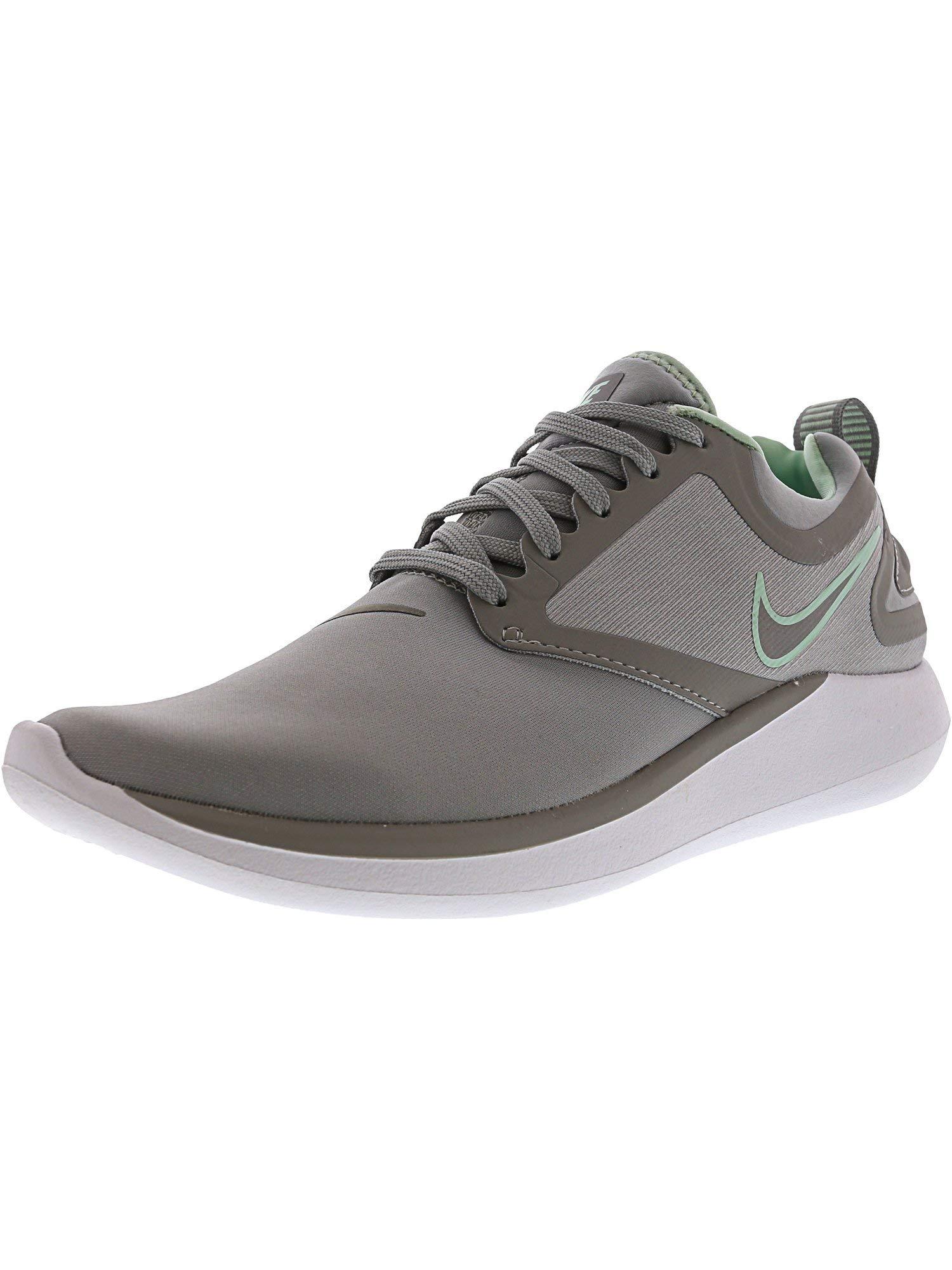 4b1c4759745 Galleon - NIKE Lunarsolo EL Womens Running Shoes