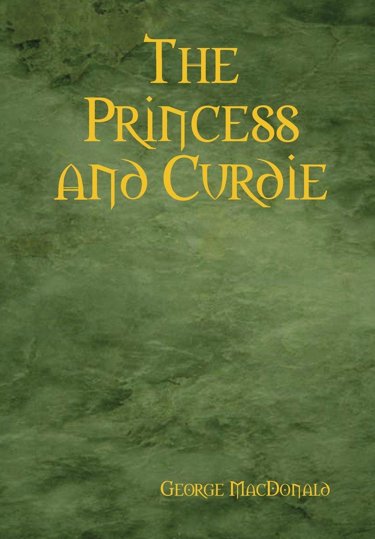 The Princess and Curdie pdf