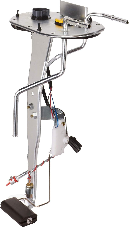 Fuel Pump Strainer Spectra STR130