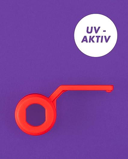 Play again - Sistema de reparación de pastillas, brazo de ...
