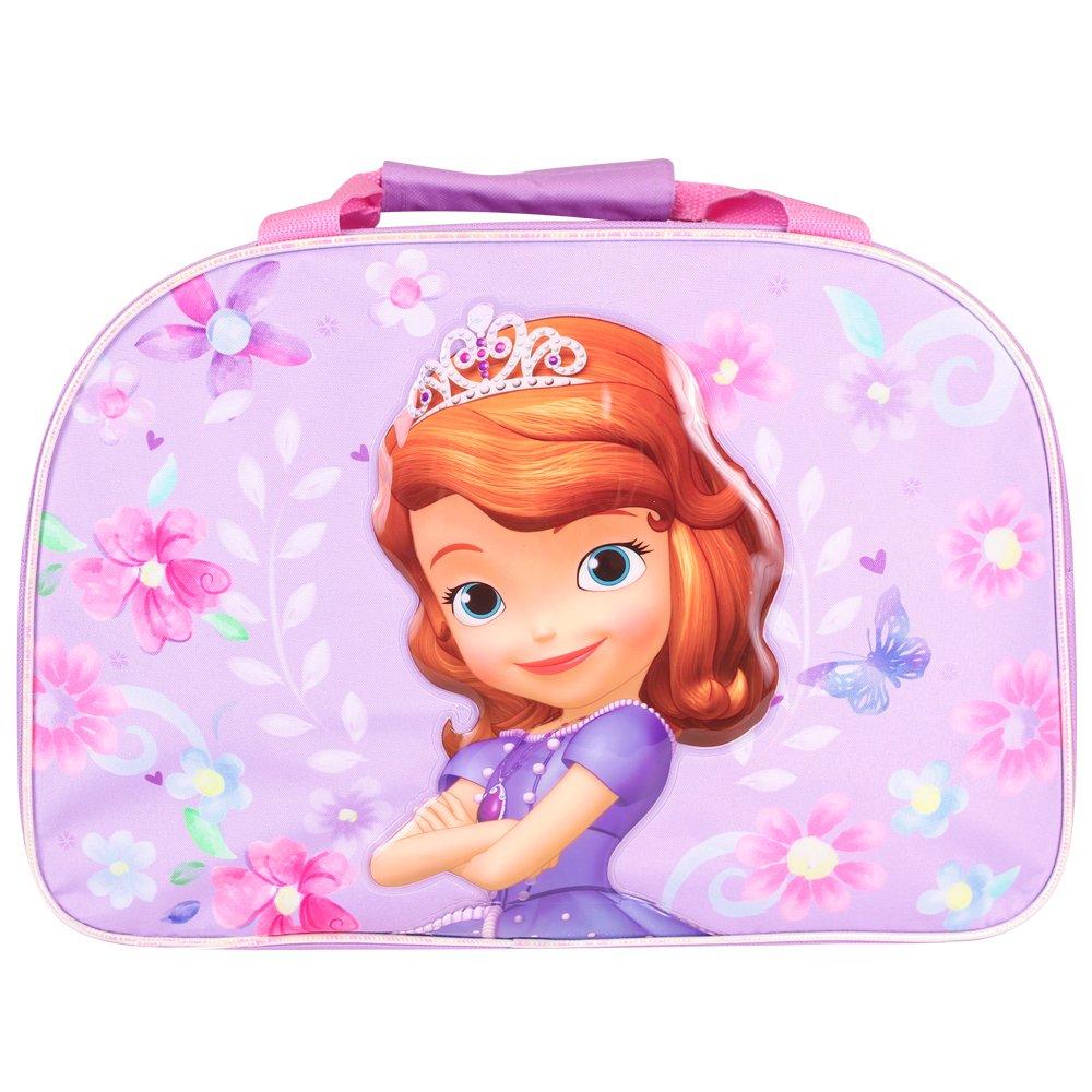 Princesa Sofia Bolsa de Deporte Infantil