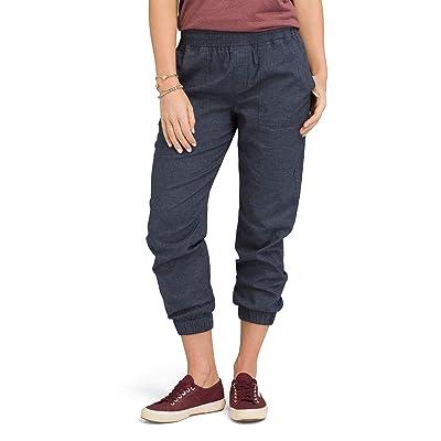 prAna Mantra Jogger: Clothing