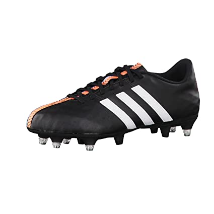 SCARPE ADIDAS 11NOVA SG: Amazon.it: Sport e tempo libero