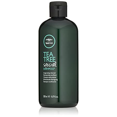 Paul Mitchell Sensitive Skin Shampoo