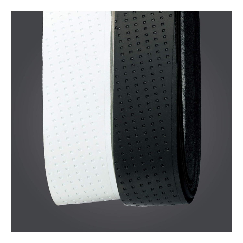 Yonex Grip AC126EX