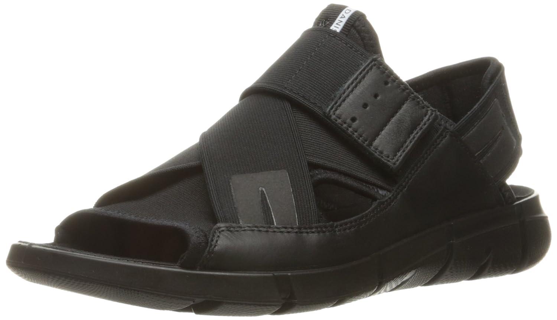 ecco online shop shoes, Ecco girls' intrinsic sandal open