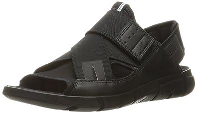 9a2edabb9b772 ECCO Men s Intrinsic Sandal Black