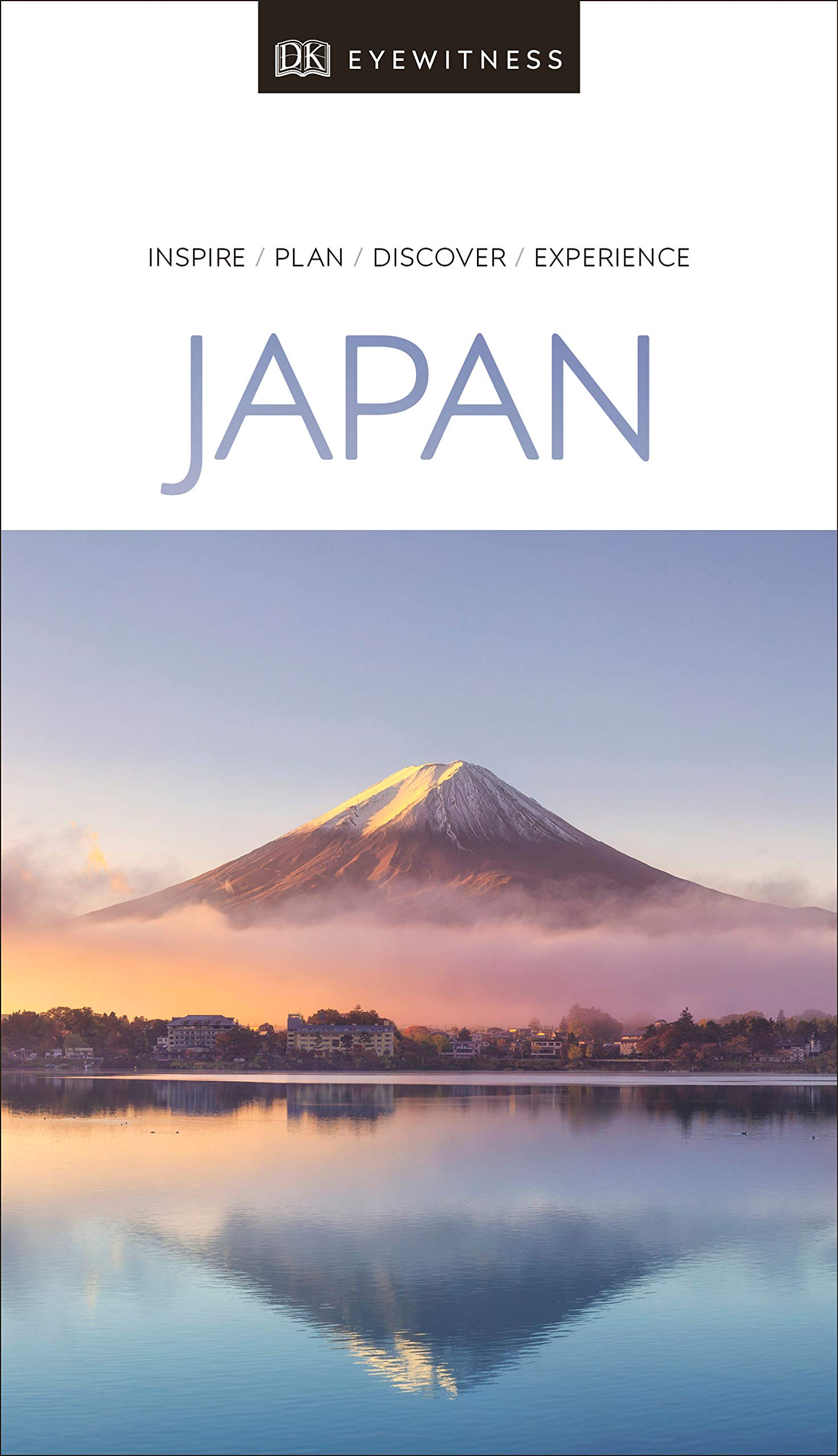 Opinion japan guide adult confirm. And