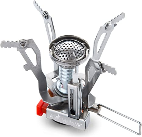 What Is The Best Propane Camp Stove To Buy Now
