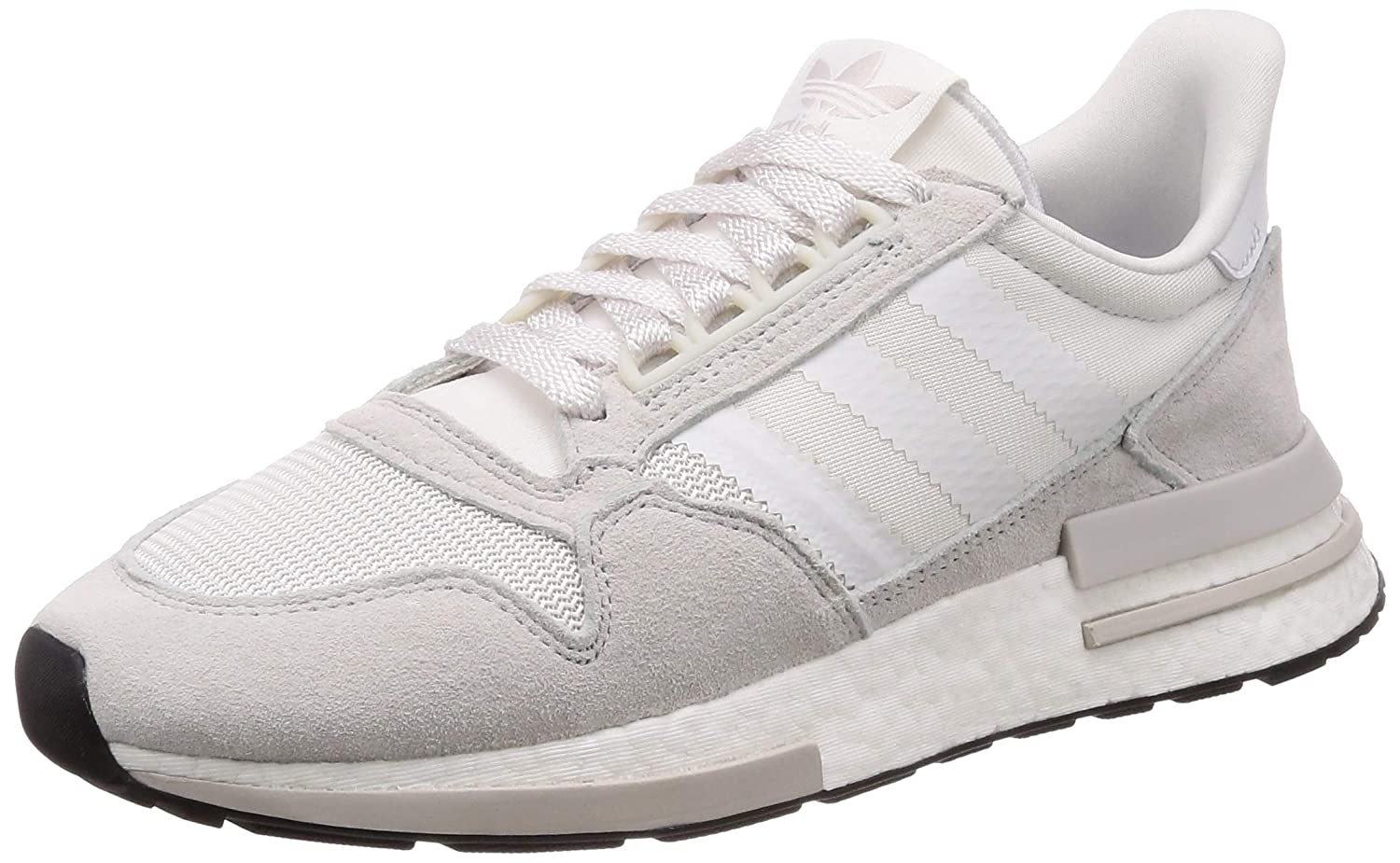 adidas Originals Homme Baskets ZX 500 RM
