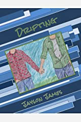 Drifting (Finding Our Way Book 3) Kindle Edition