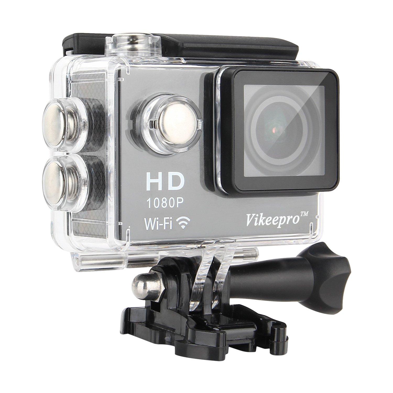 Top 5 Best Action Camera under $100 4