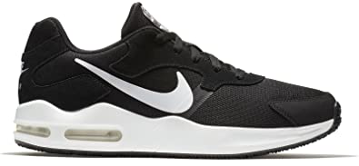 ca2080c33a59e2 Image Unavailable. Image not available for. Colour  Nike Men s Air Max  Guile Trainers ...