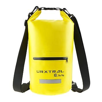 d04cb1ef4f97 URXTRAL Dry Bag